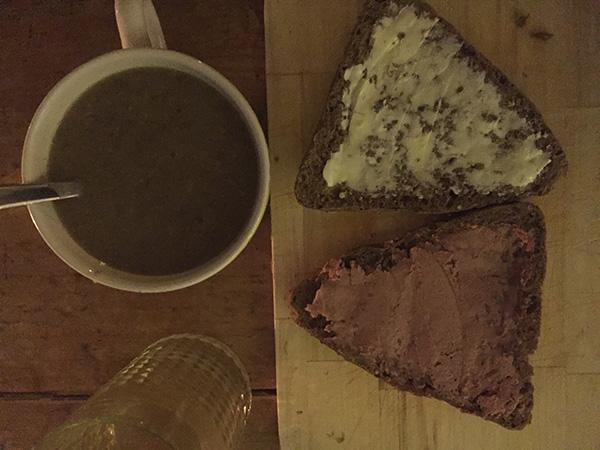 soep_met_brood