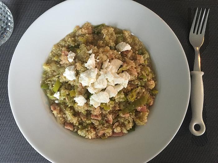 quinoa_risotto
