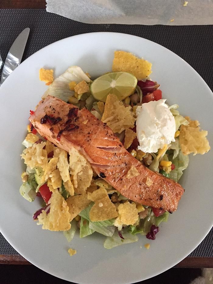 salade_met_zalm