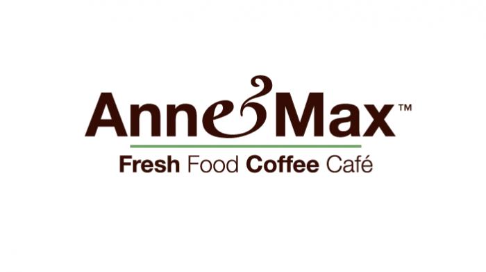 logo_AnneMax