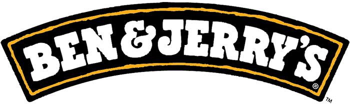logo_BenJerry