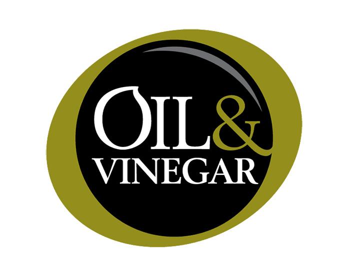 logo_OilVinegar