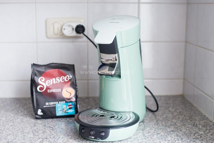 senseo_viva_cafe2
