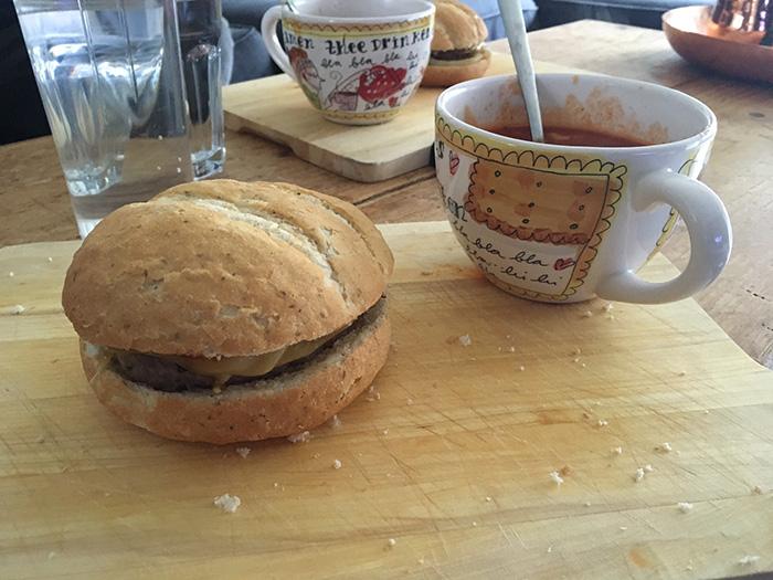 burger_soep