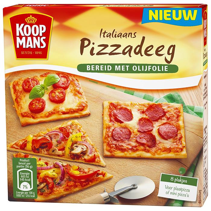 italiaanse_pizzabodem