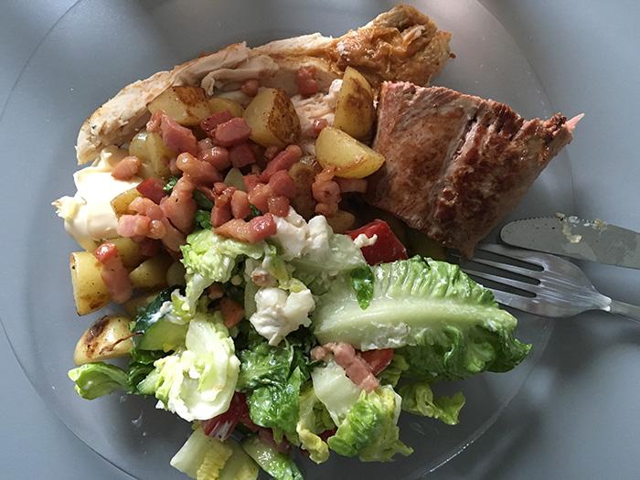 maandag_diner