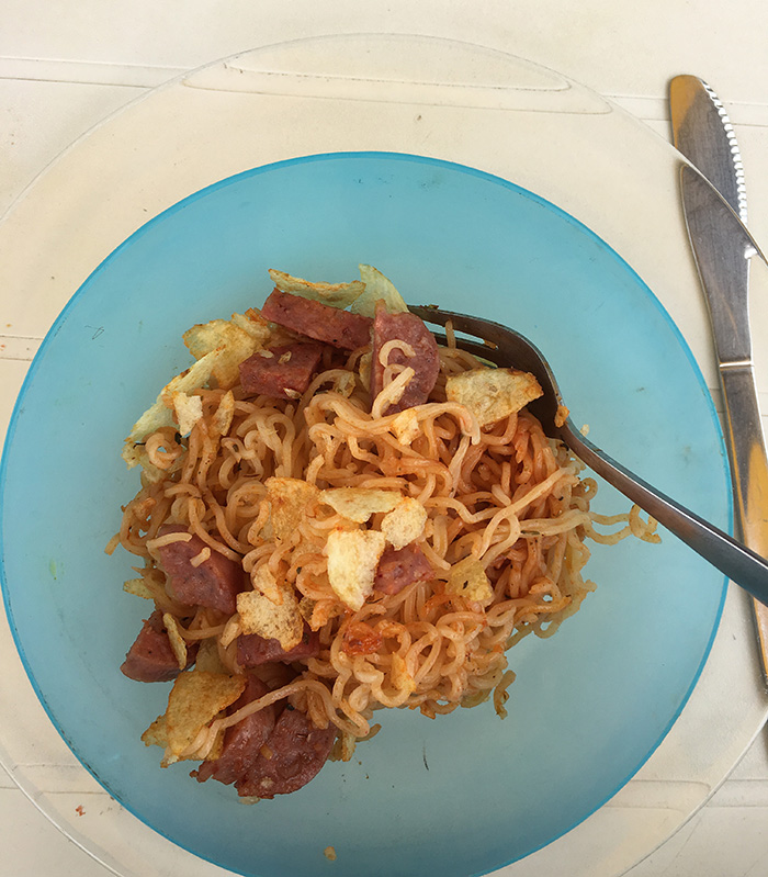 maandag_lunch