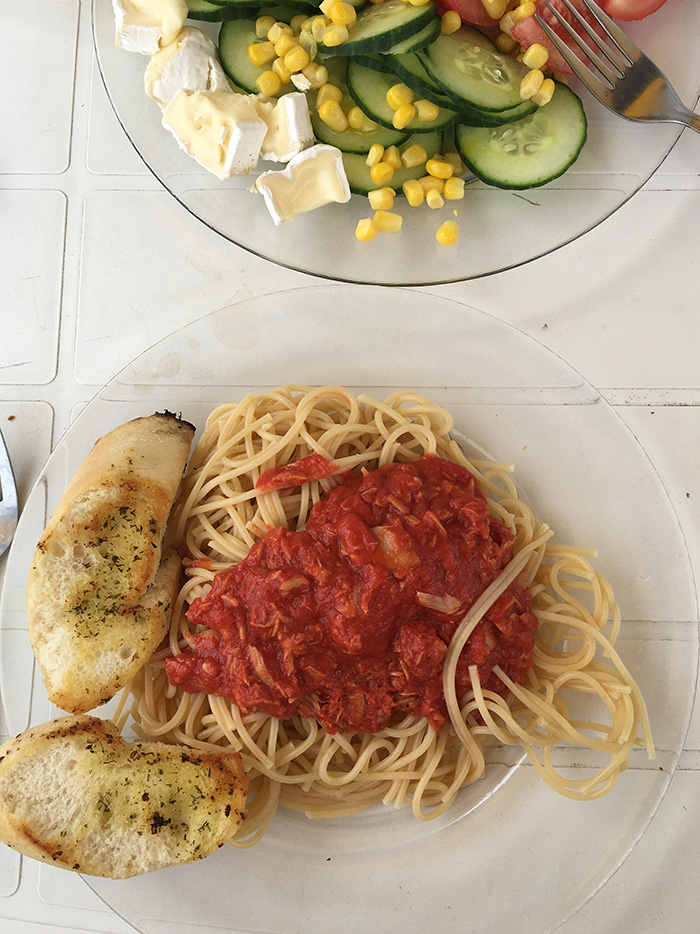 zondag_diner