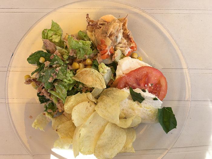 zondag_lunch