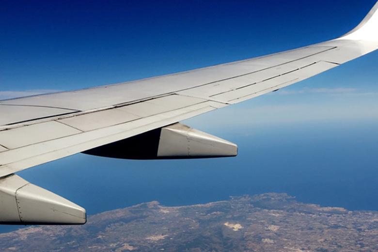 Zo maak je een lange vlucht comfortabel