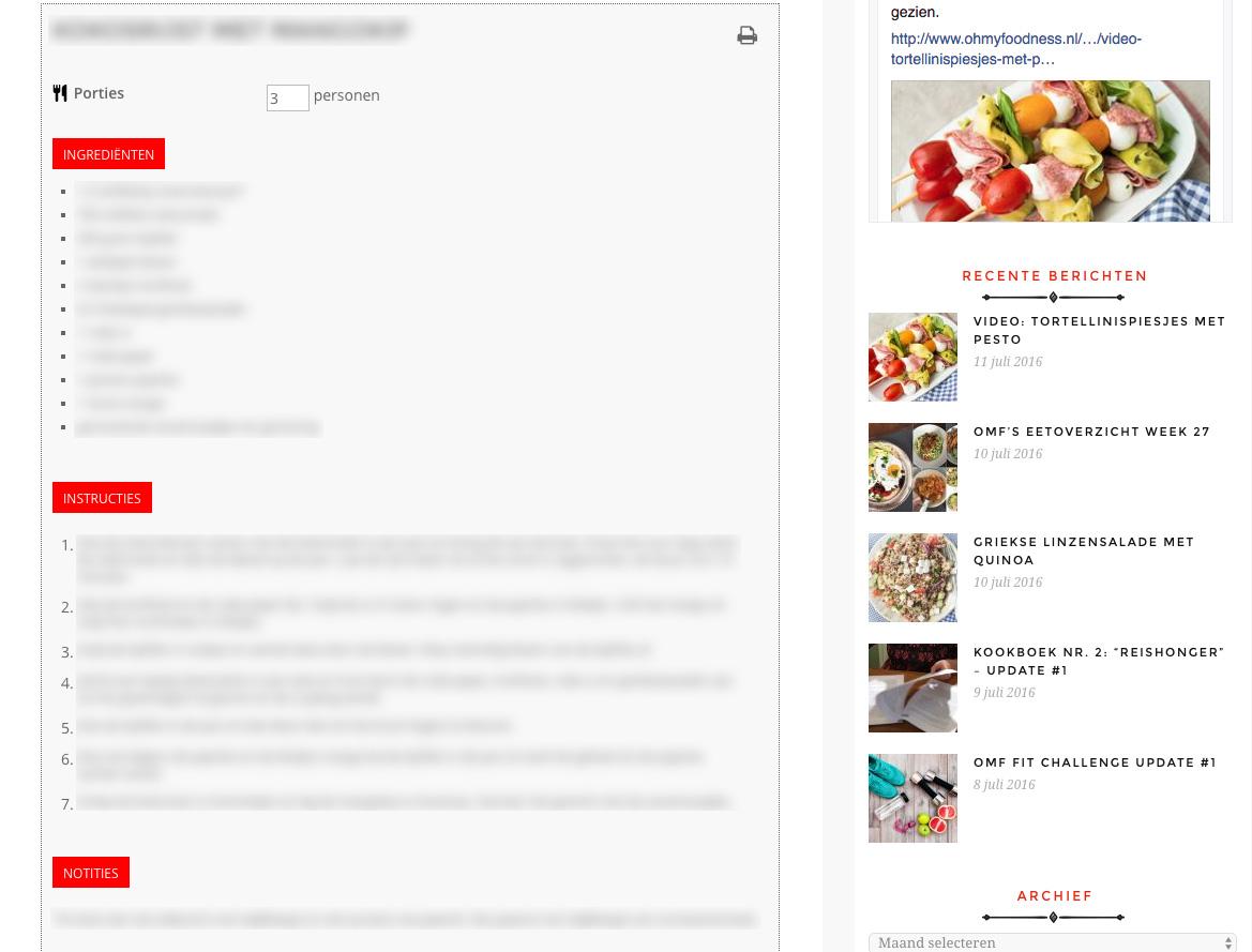 nieuw_recepten
