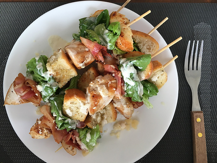 salad_on_a_stick