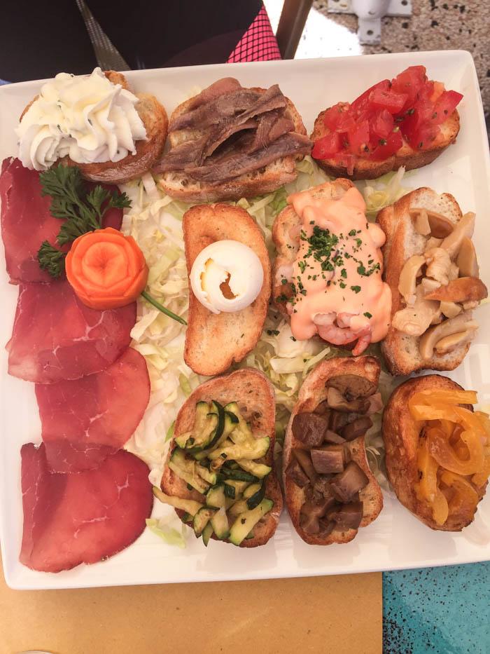 FoodieInLivigno-dag1