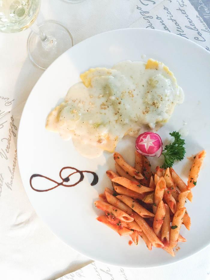 FoodieInLivigno-dag2-7