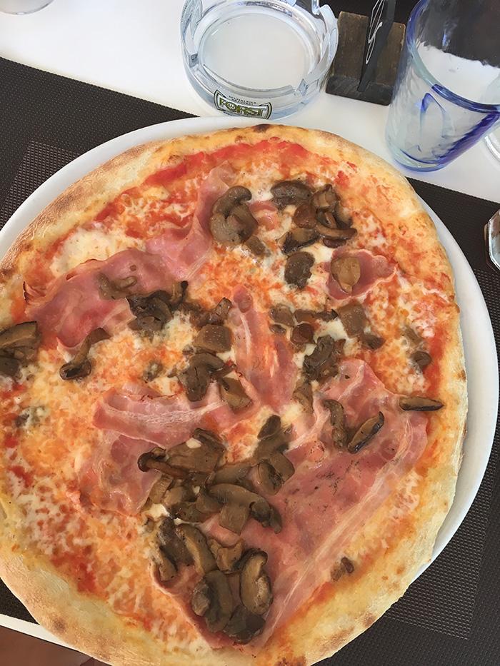 pizza_funghi_met_spek