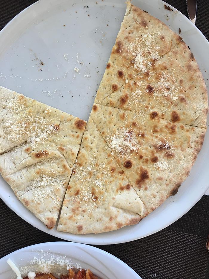 pizza_pane