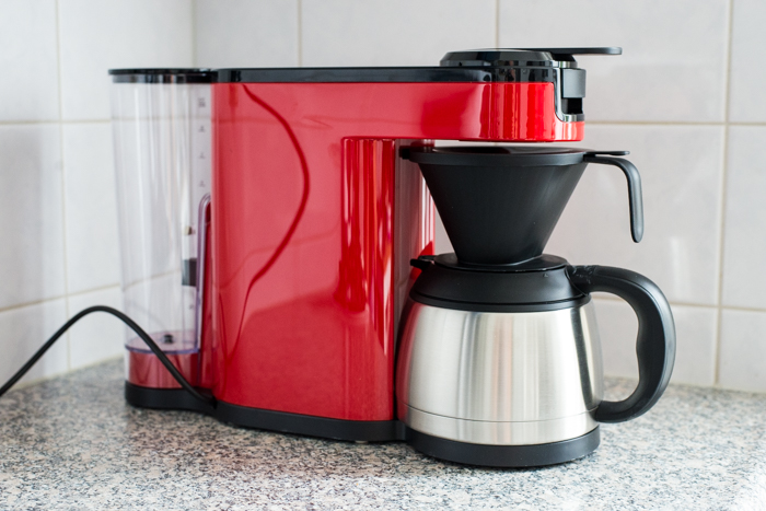 video 3x lekkere latte 39 s ohmyfoodness. Black Bedroom Furniture Sets. Home Design Ideas