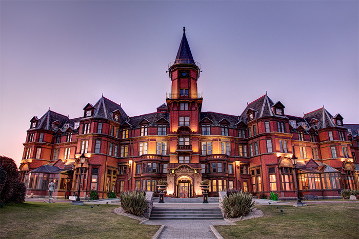 slieve_donard_resort_and_spa