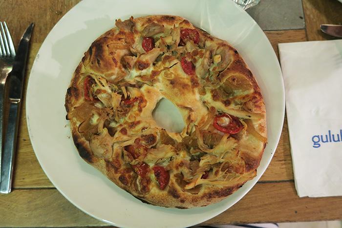 maltese_pizza