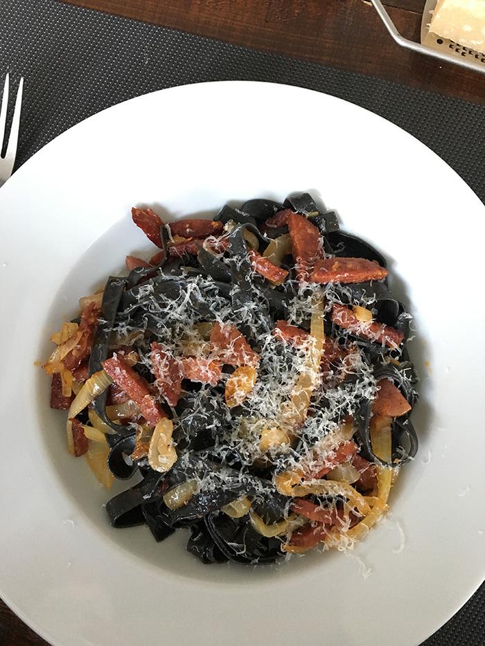 zwarte_pasta
