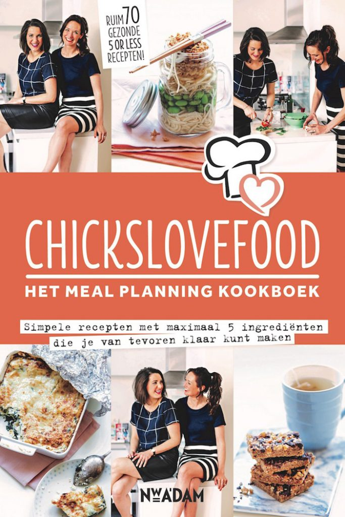 chickslovefoodcover