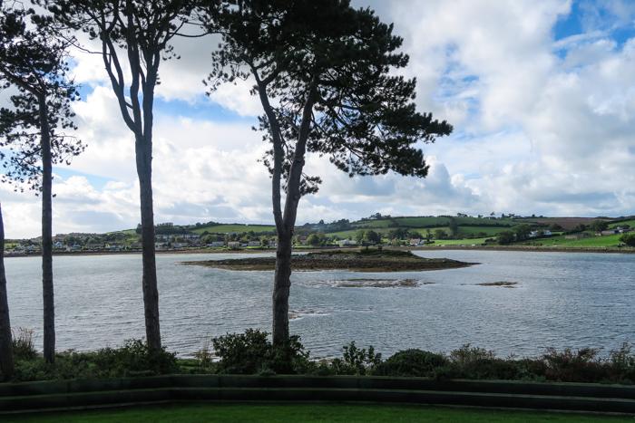 Plaatjes kijken: Noord-Ierland