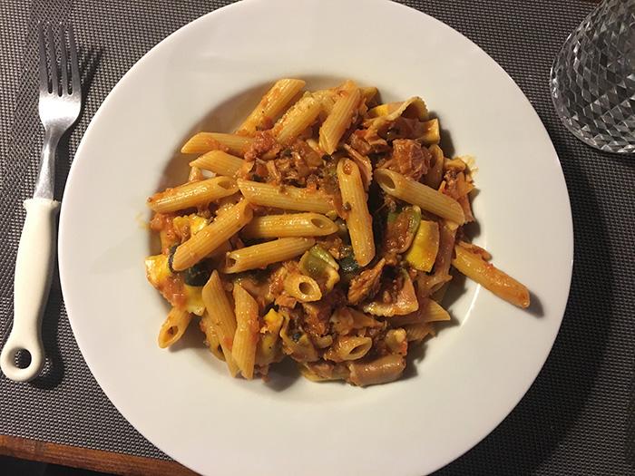 pasta_met_tonijn