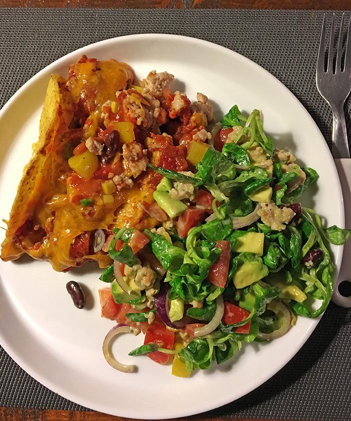 tacos_met_salade