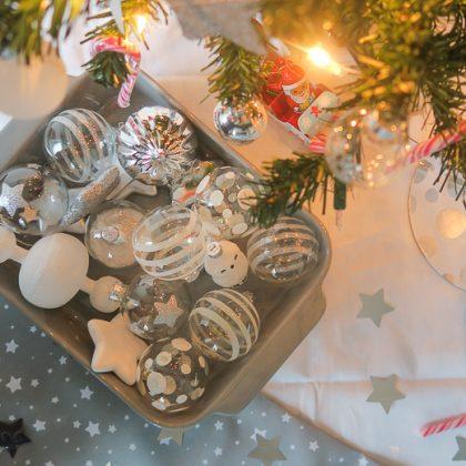 3x recepten voor de kerstbrunch