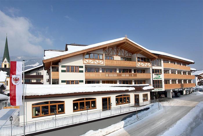 hotelkirchberg