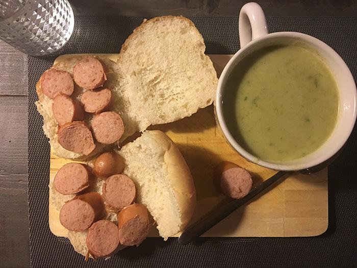 soep_broodjeworst