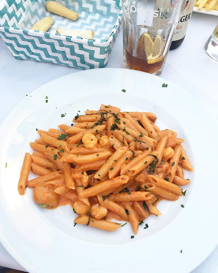 vakantie_italie
