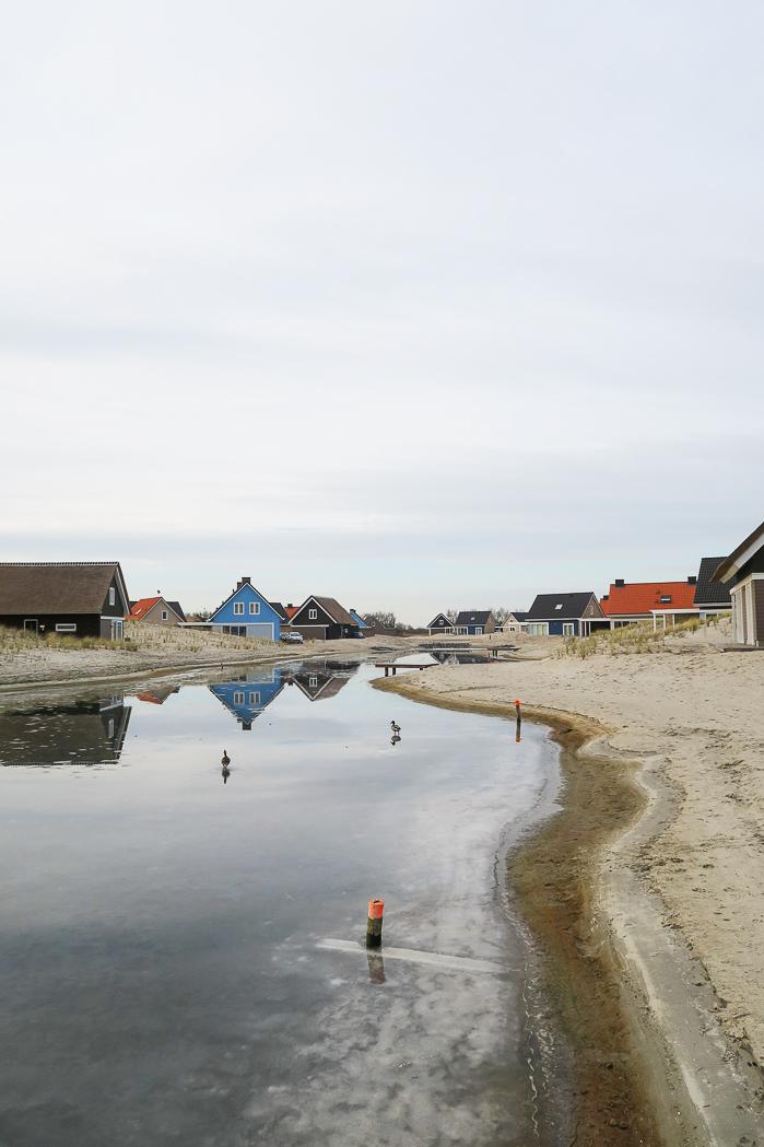 Landal Ouddorp Duin