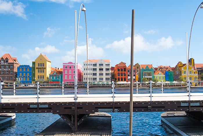 8x Waarom je naar Curaçao moet willen