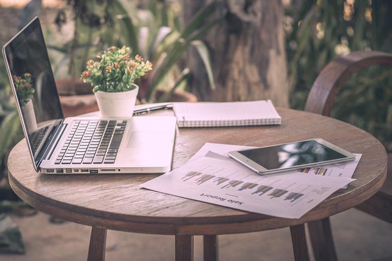 15 jaar bloggen - wat heb ik geleerd?