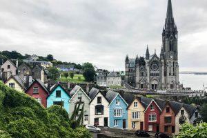 City Guide Cork