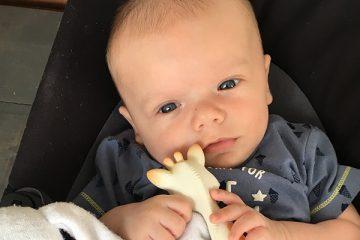 Babyupdate Q&A