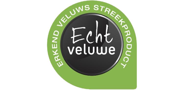 Erkend Veluws streekproduct