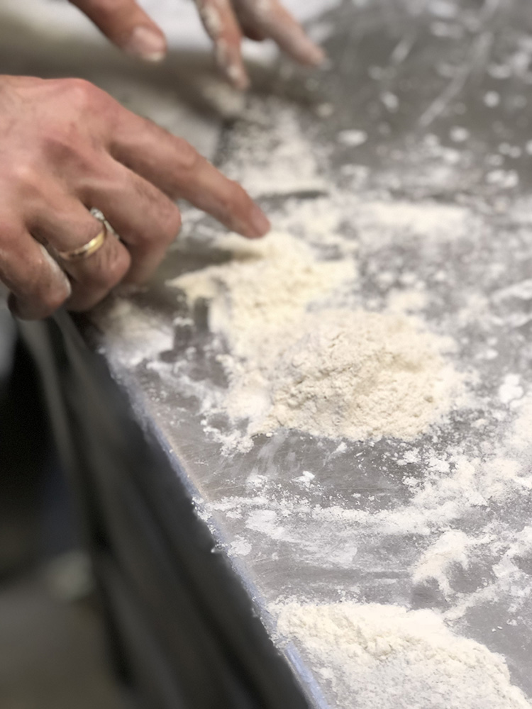 Bakker Piet - Elspeet
