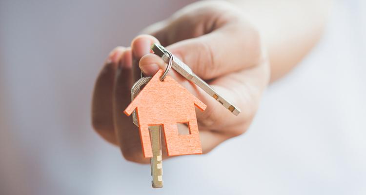 Hypotheek aanvragen als ZZP'er