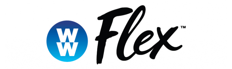Weight Watchers Flex logo