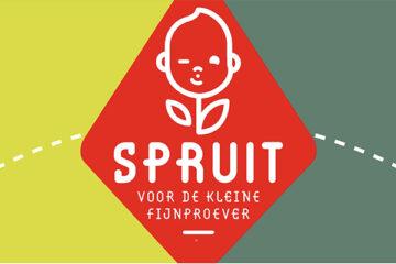 In de test: SPRUIT