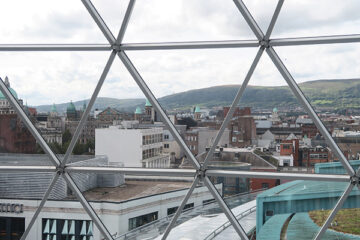 City Guide Belfast